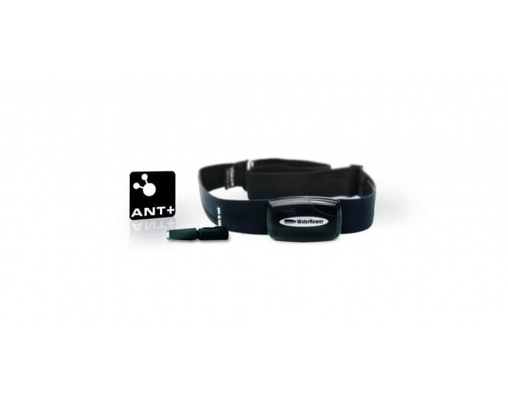 waterrower ceinture thoracique avec antenne exterieure