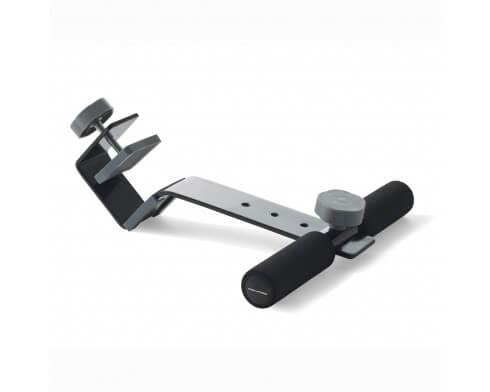 proform sit up exerciser
