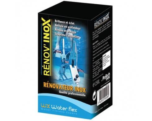 waterflex kit entretien aquabike