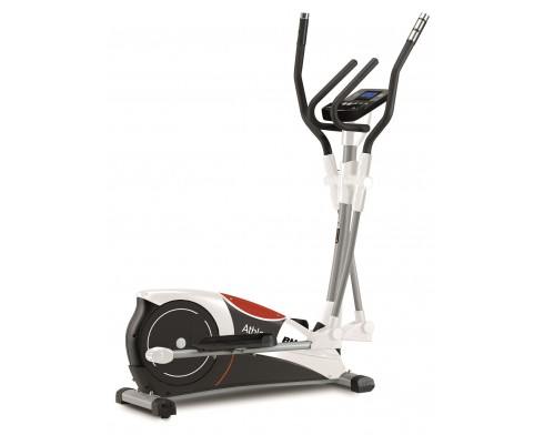 Velo elliptique I Athlon Dual Bh fitness