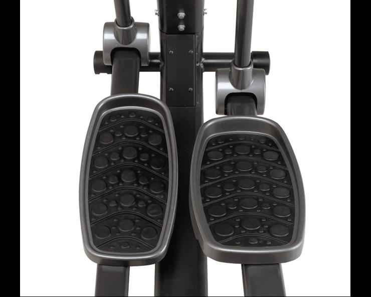 velo elliptique khronos generator bh fitness