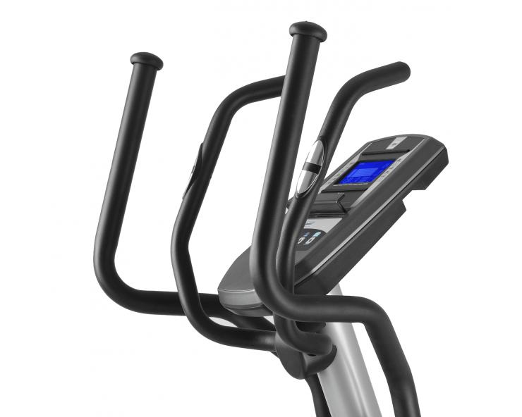 velo elliptique i fdc19 bh fitness