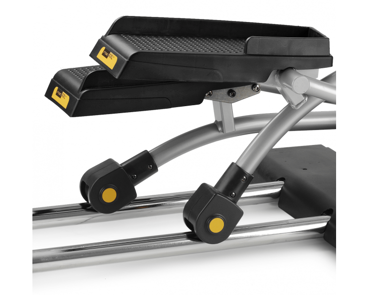 i fdc19 bh fitness velo elliptique