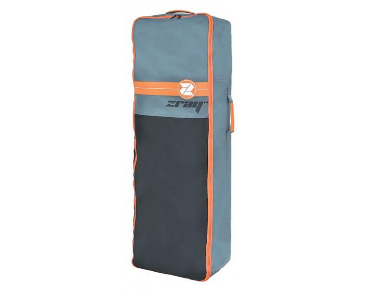 S17 Zray sac de transport