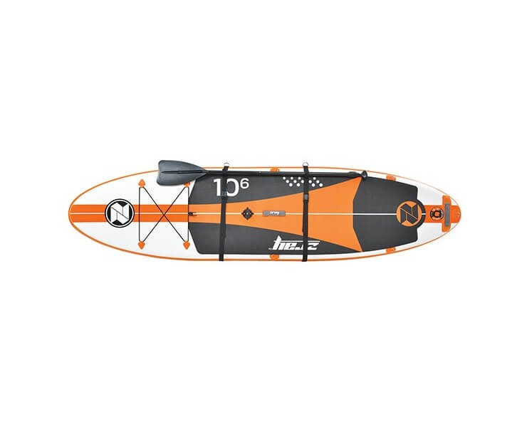 achat windsurf zray  w2