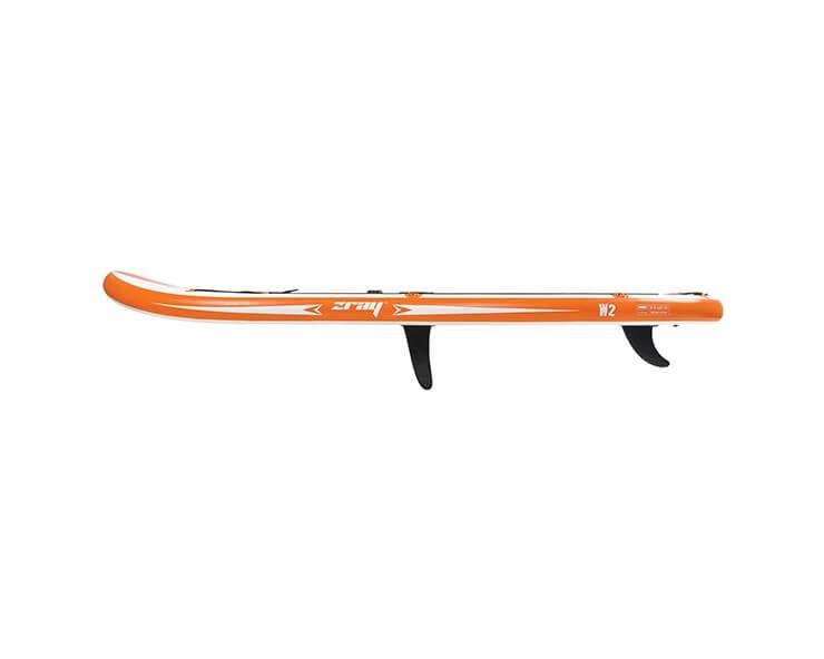 zray windsurf w2 pas cher