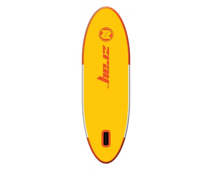 zray K8 stand up paddle gonflable