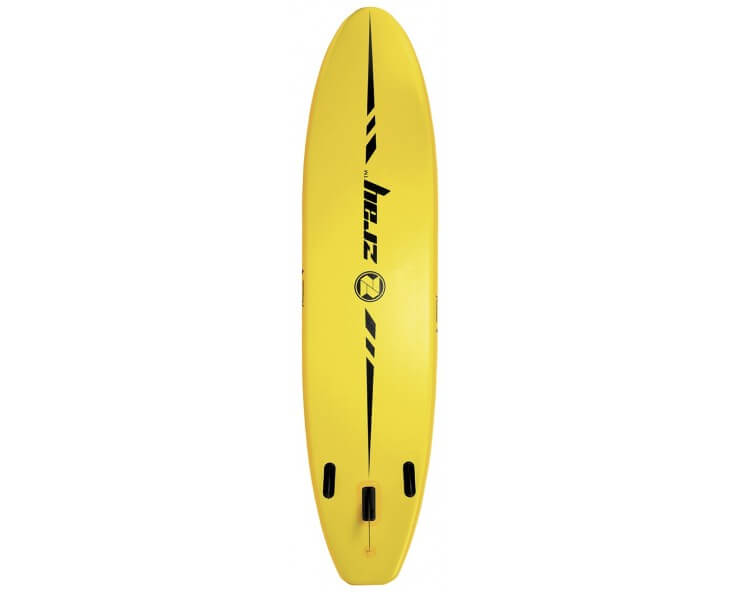 stand up paddle gonflable zray a4