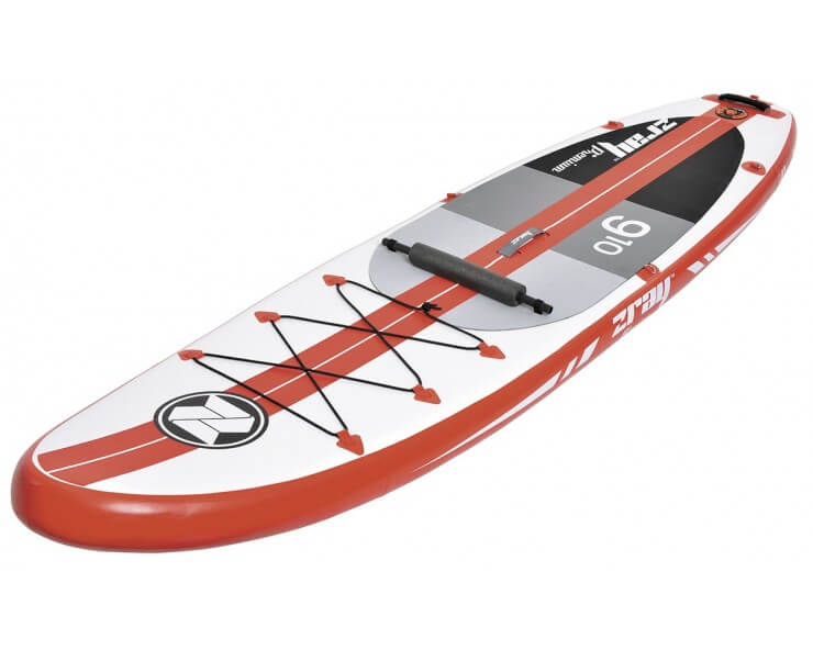 zray stand up paddle gonflable a1