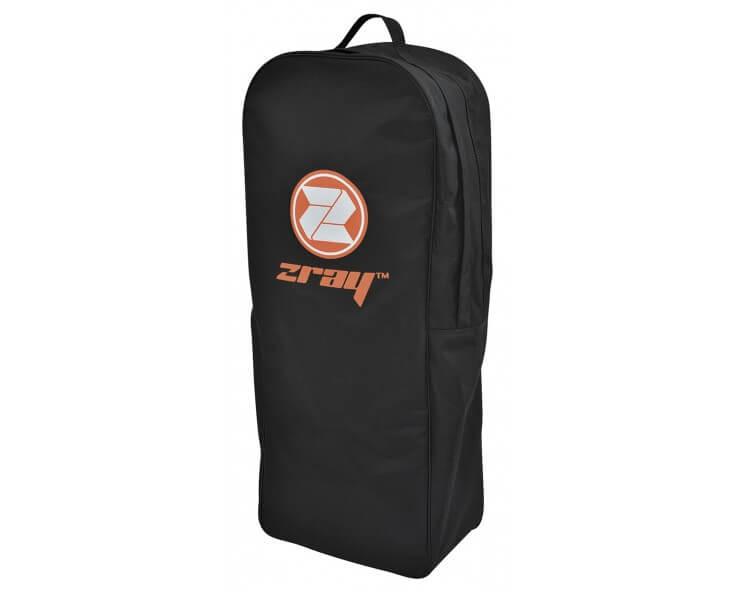 zray x2 sac de transport pour sup gonflable