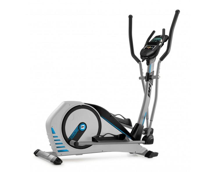 azzure tft bh fitness