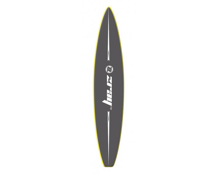 zray r2 stand up paddle gonflable