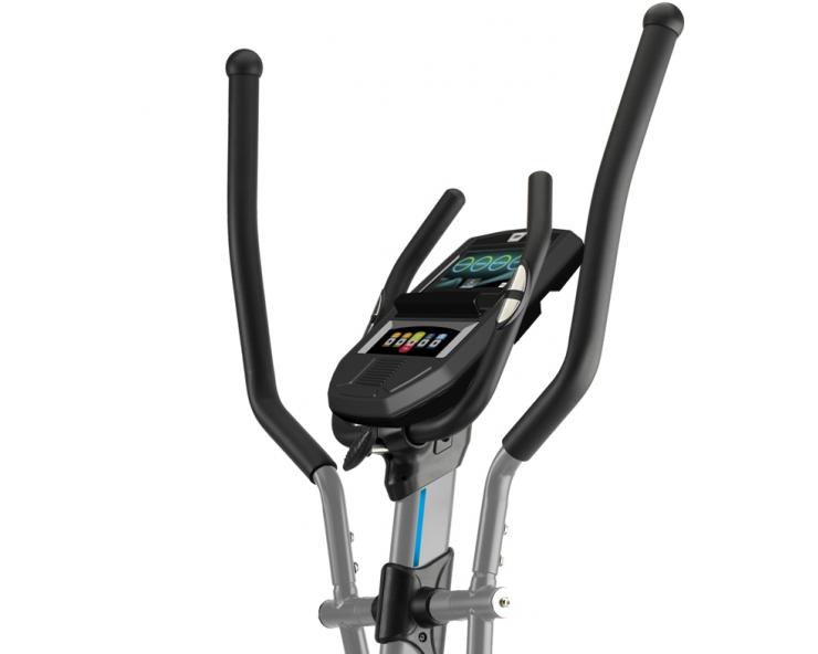 azzure tft bh fitness velo elliptique