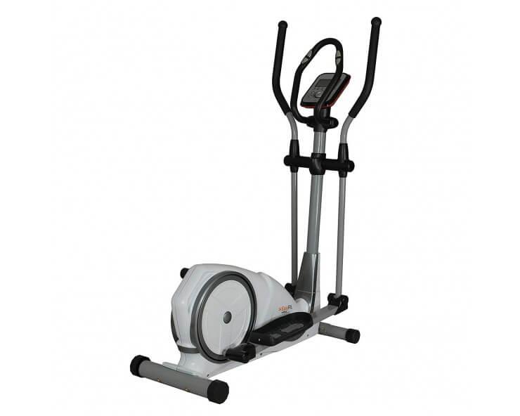 velo elliptique weslo body 580