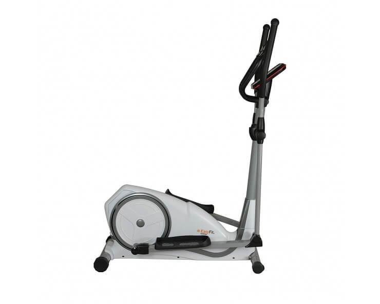 weslo body 580 velo elliptique