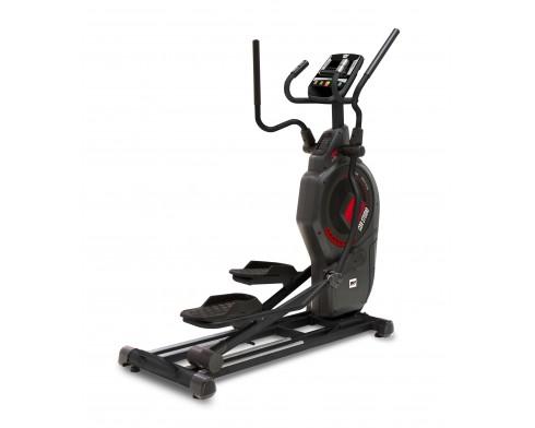 bh fitness cdr studio