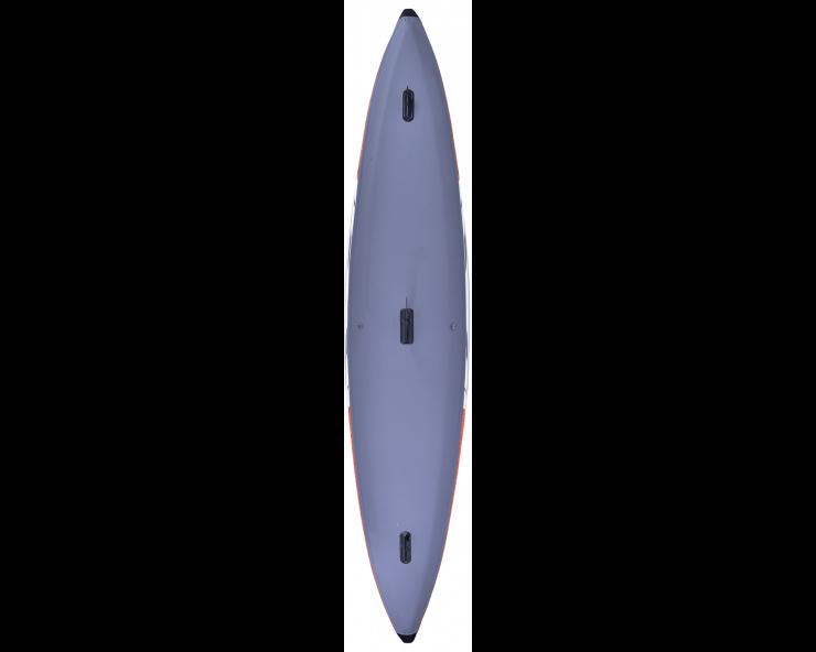 zray drift kayak gonflable promo