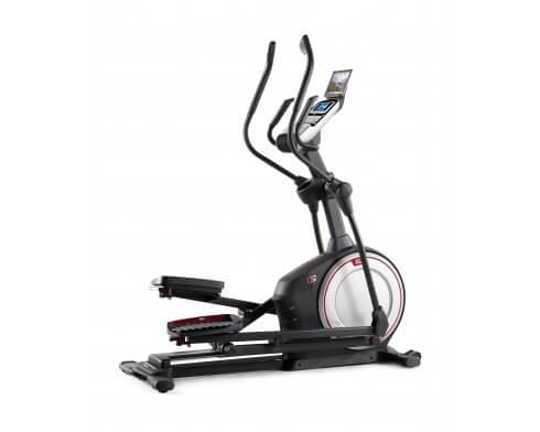 velo elliptique proform endurance 720 e