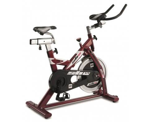 velo biking sb 1.4 bh fitness