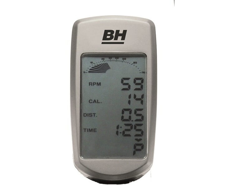 sb3 magnetic bh fitness