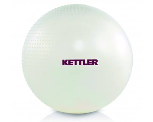 gymball kettler 65 cm