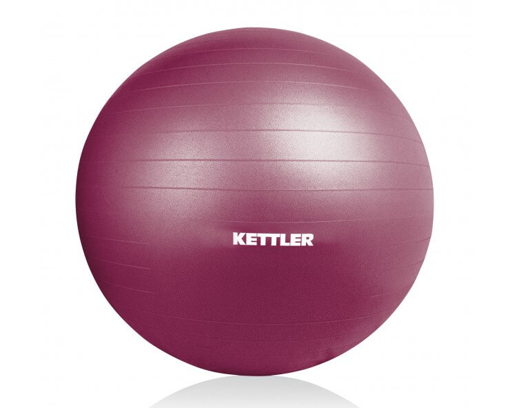 gymball kettler 75 cm