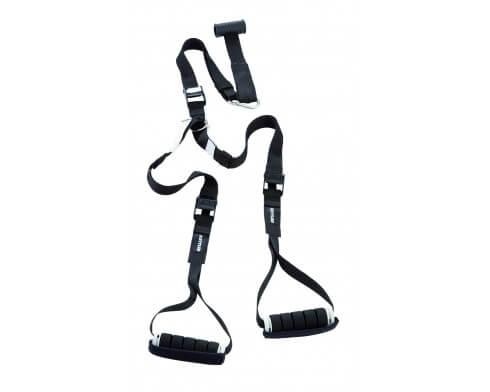 kettler sling trainer pro