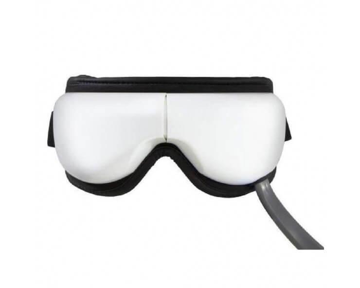 tecnovita verso lunettes de massage