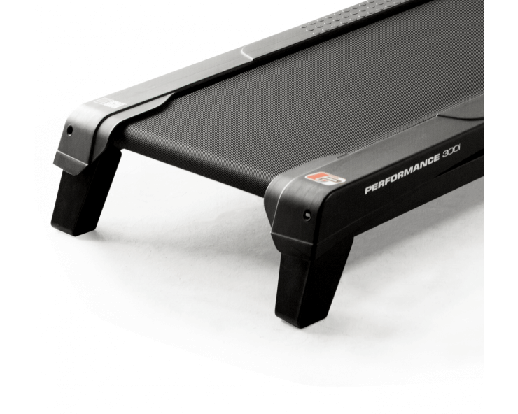 tapis de course pliable proform 300 i performance