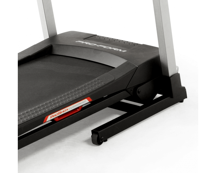 tapis de course achat - performance 300 i proform