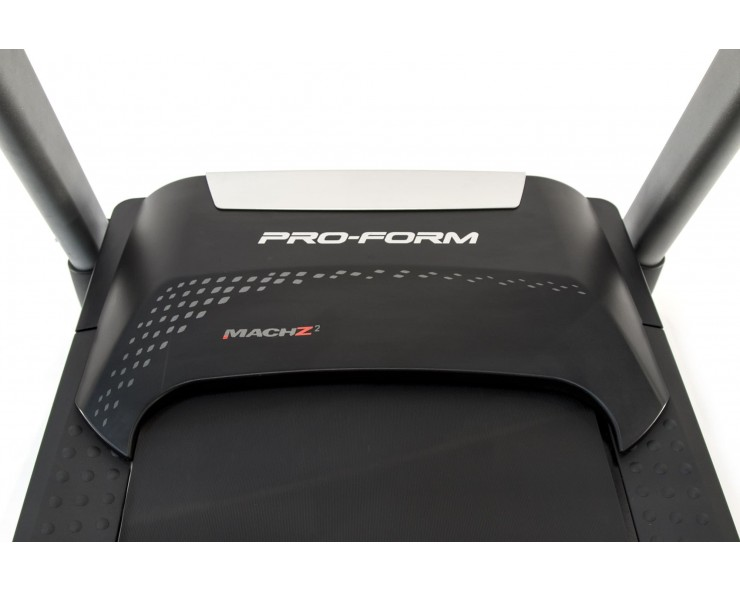 proform power 795i