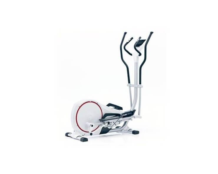 velo elliptique unix px kettler pour cardiotraining