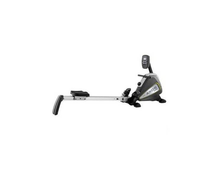 axos rower