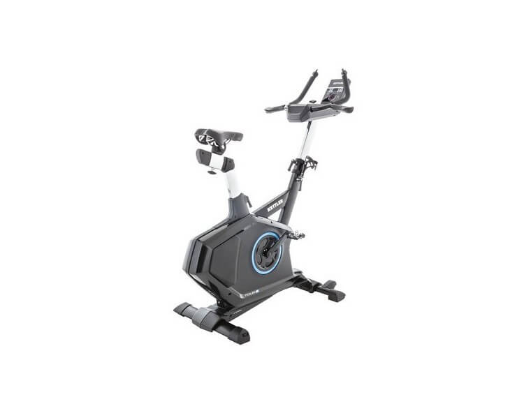 achat velo spinning tour s marque kettler