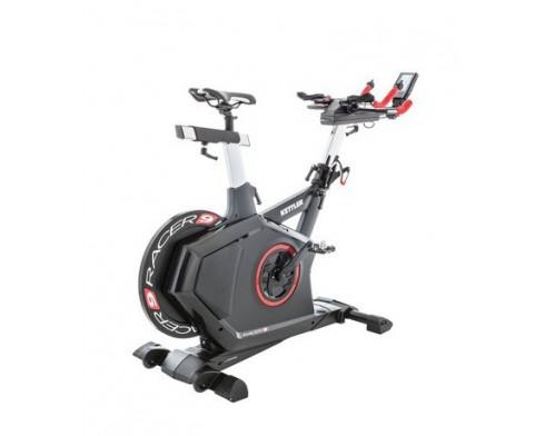 spinning kettler racer 9