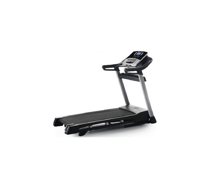 tapis course nordictrack c500