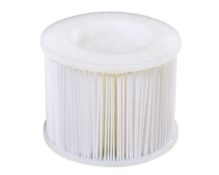 netspa cartouche filtration spa gonflable