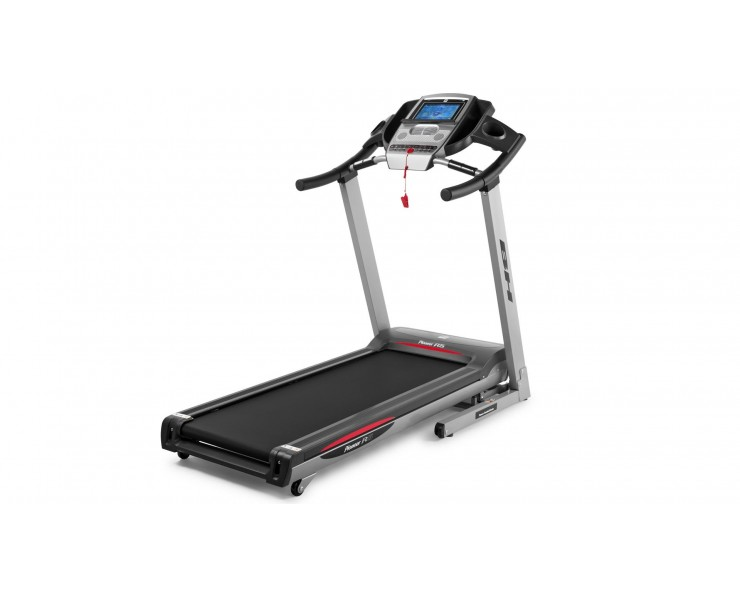 pioneer R5 TFT BH fitness