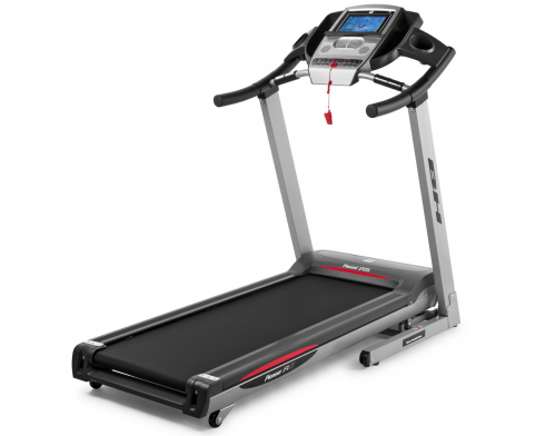 achat tapis de course pioneer R5 tft bh fitness