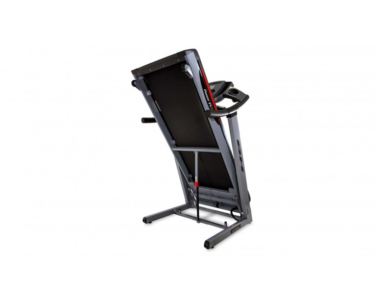 achat tapis de course pliable bh fitness pioneer R5 TFT