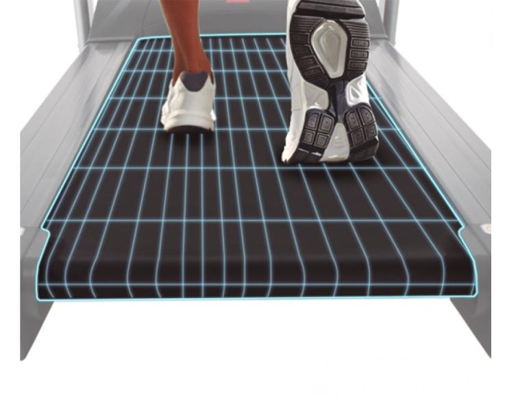 tapis de course pliable
