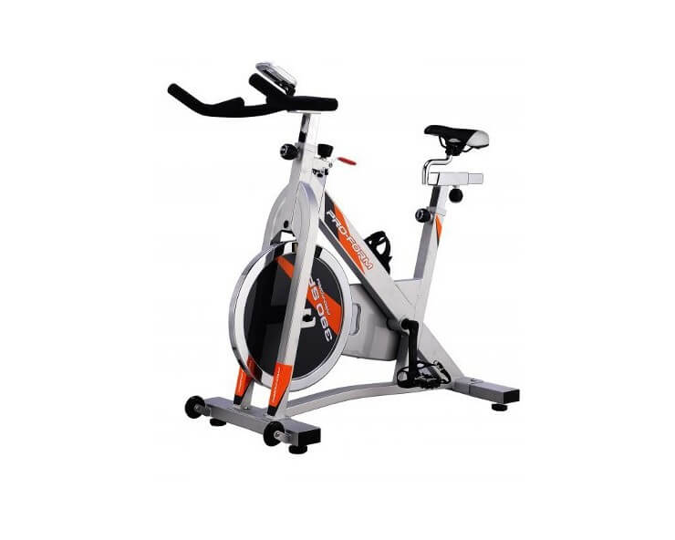 spinning proform 390 spx
