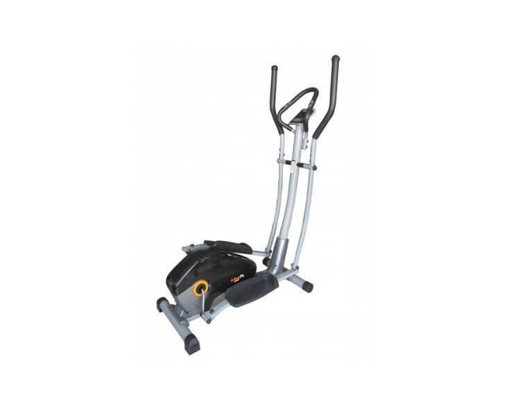 velo elliptique weslo body 255