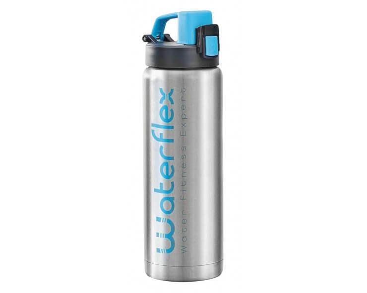 bouteille waterflex