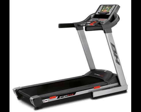 tapis de course F2W TFT BH fitness