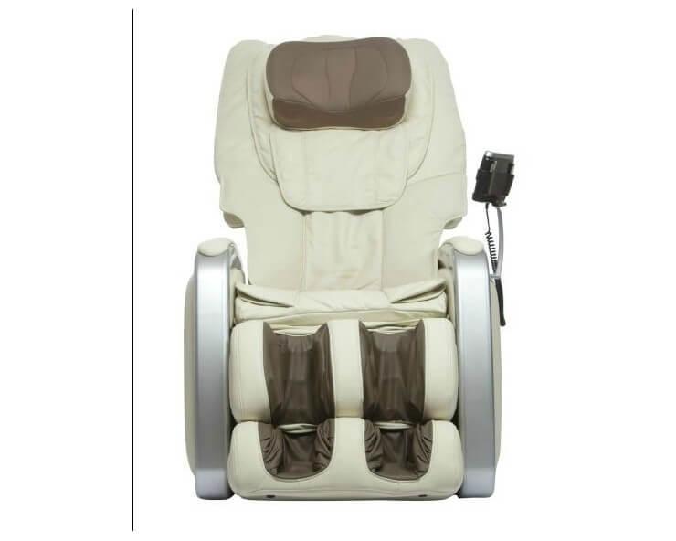 fauteuil de massage supra france president
