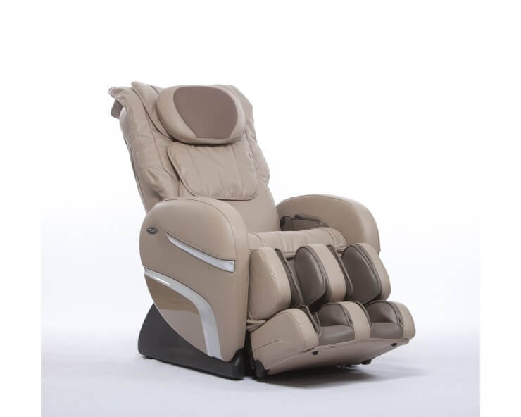 supra france relaxo fauteuil massant