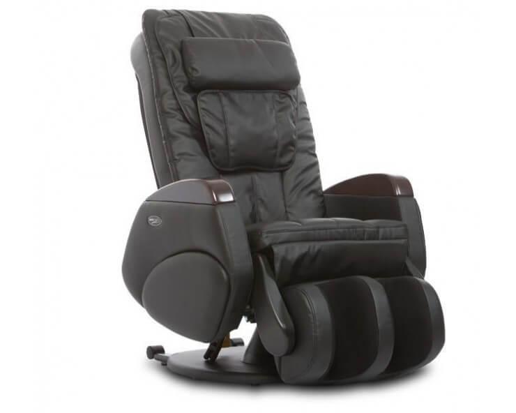 fauteuil massage supra vitaforme