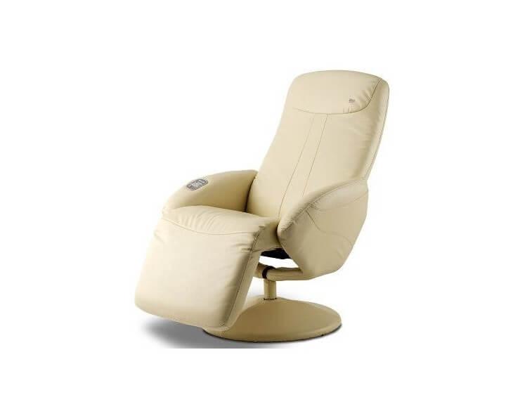 tecnovita capri fauteuil de massage