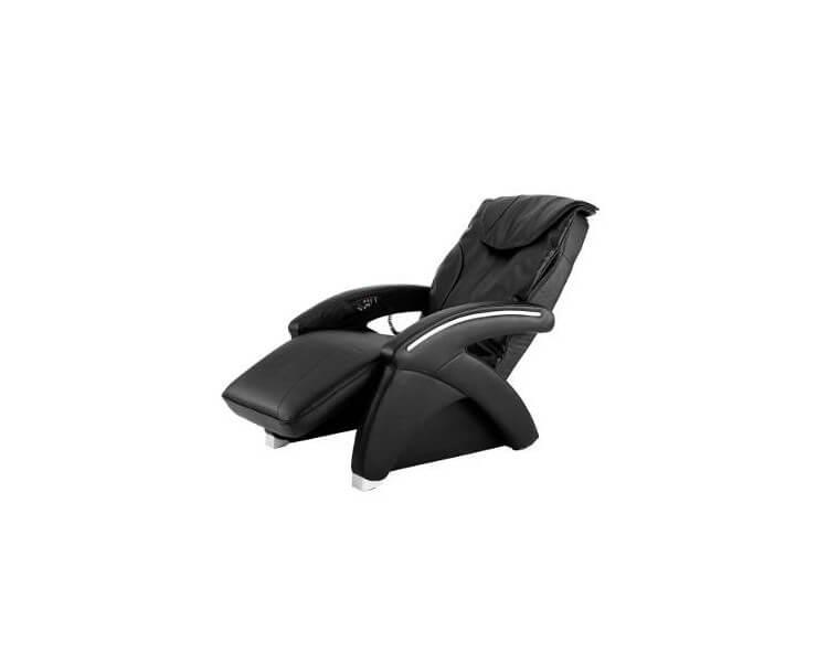 tecnovita fauteuil massage image